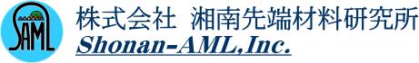 Shonan-AML, Inc.